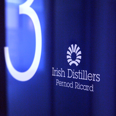 Irish Distillers Corporate HQ